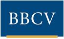 https://bbcv-visser.de/wordpress/wp-content/uploads/2020/11/logo-footer.png